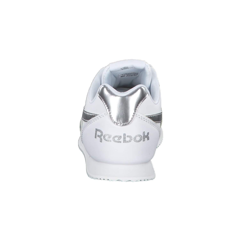 Zapatillas de Trail Running para Ni/ñas Reebok Royal Cljog 2