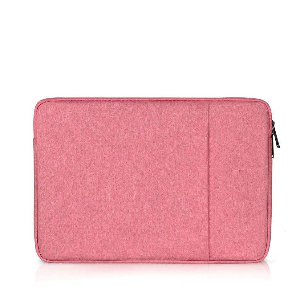 BAKUN Shockproof 15.6 inch Tablet/Laptop Sleeve