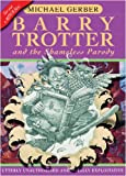 Barry Trotter and the Shameless Parody (GollanczF.)