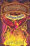 img - for Curiosity House: The Fearsome Firebird book / textbook / text book