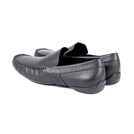 Amazon.com: VELEZ Mens Genuine Colombian Leather Driving mocs | Mocasines de Hombre de Cuero: Clothing