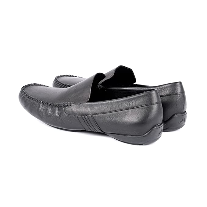Amazon.com: VELEZ Mens Genuine Colombian Leather Driving mocs | Mocasines de Hombre de Cuero: Shoes