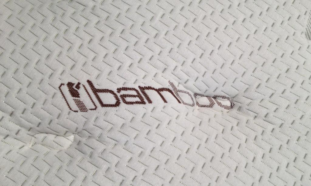 DreamFoam Mattress Ultimate Dreams Cushion Firm Latex Mattress,