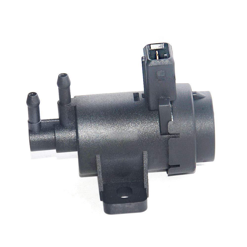 Pressure converter solenoid valve electric valve EGR turbocharger 4414112 NSGMXT