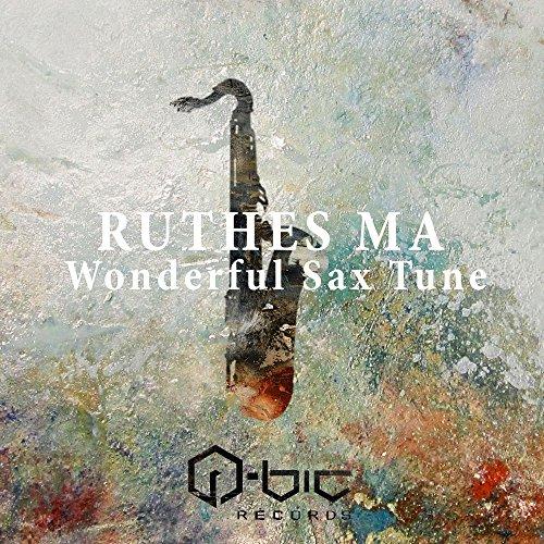 Wonderful Sax Tune (Tunes Sax)