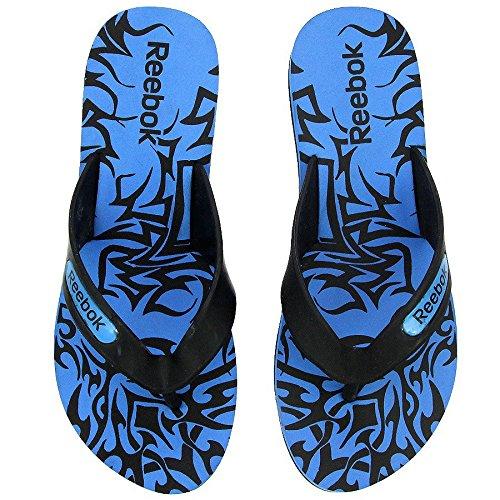 Reebok Damen Flip-Flops Core Thong J91839 40.5