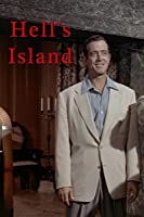 'Hell's Island' from the web at 'https://images-na.ssl-images-amazon.com/images/I/61C0HqzohoL._UY200_RI_UY200_.jpg'