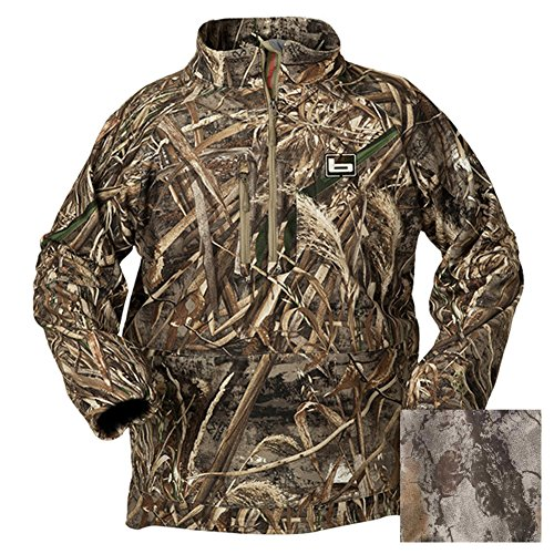 Banded-Ufs-Fleece-Natural-Gear-Jacket-2340-Par