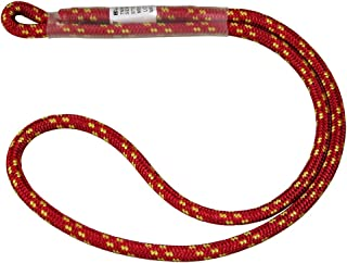 product image for Bluewater Dynamic Prusik Cord 7mm - Sewn Loop
