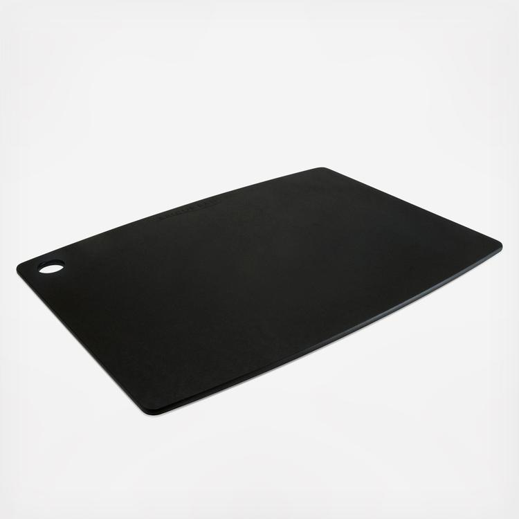 Kitchen Series Cutting Board | Zola