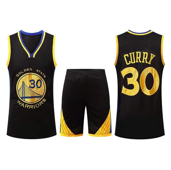 DERTL para los fanáticos de # 30 Stephen Curry Golden State ...