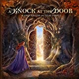 A Knock at the Door, Angi Sullins and Silas Toball, 1602371202