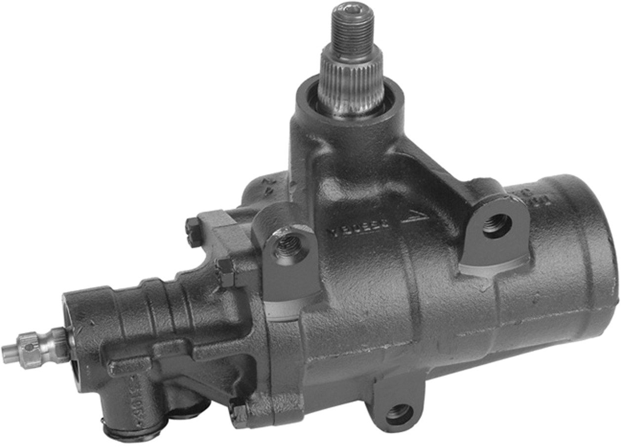 A-1 Cardone 27-7620 Remanufactured Power Steering Gear
