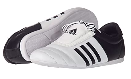 buy online 717ca f2193 adidas Adi-Kick 2 Tae Kwon Do, Martial Arts Shoes, Sneaker (4