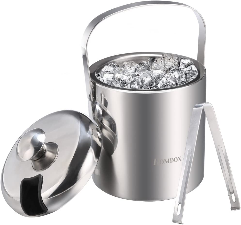 Image result for ice buckets