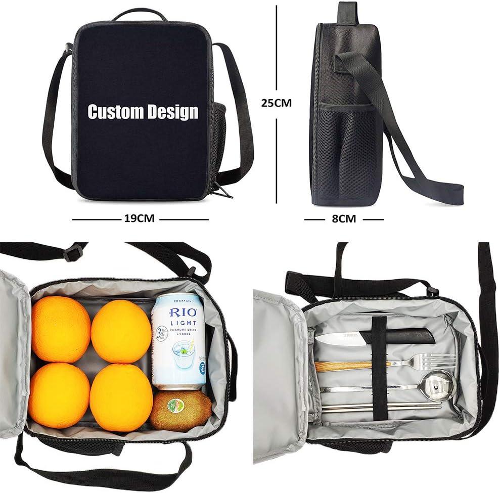 Classic Outdoor Zipper Drawstring Bag Mermaid Scales Printed Bundle Backpack for Men Women Unisex Multi-Function Backpack