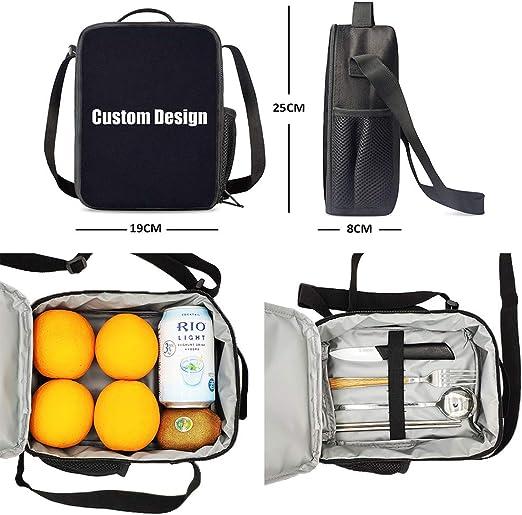 Sac /à Dos /à Cordon Corgi Breed Silhouette Florals Noir 3D Print String Bag Sackpack Cinch Tote Bags Cadeaux pour Femmes Hommes Gym Shopping