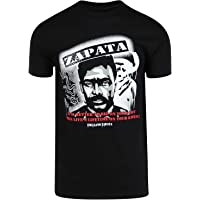 ShirtBANC Original Mexican American Inspired Mens Shirts