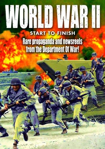 wwii-world-war-ii-start-to-finish-rare-propaganda-and-newsreels