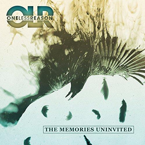The Memories Uninvited ()