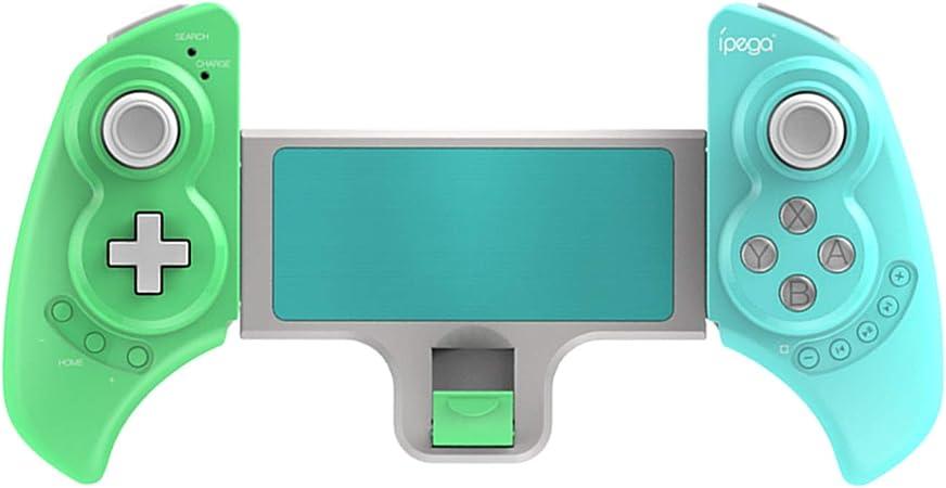 Ipega Pg Sw029 Wireless Bluetooth Game Controller Elektronik