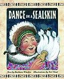 Dance on a Sealskin, Barbara S. Winslow, 0882404431