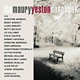 : The Maury Yeston Songbook
