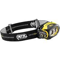 PETZL - Lampe Frontale étanche Pixa 3 rechargeable