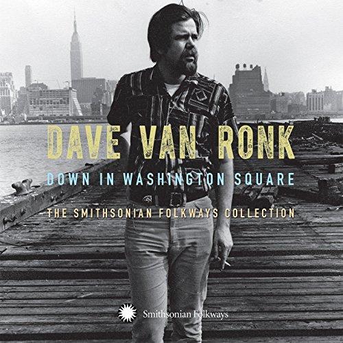 Down in Washington Square: The...