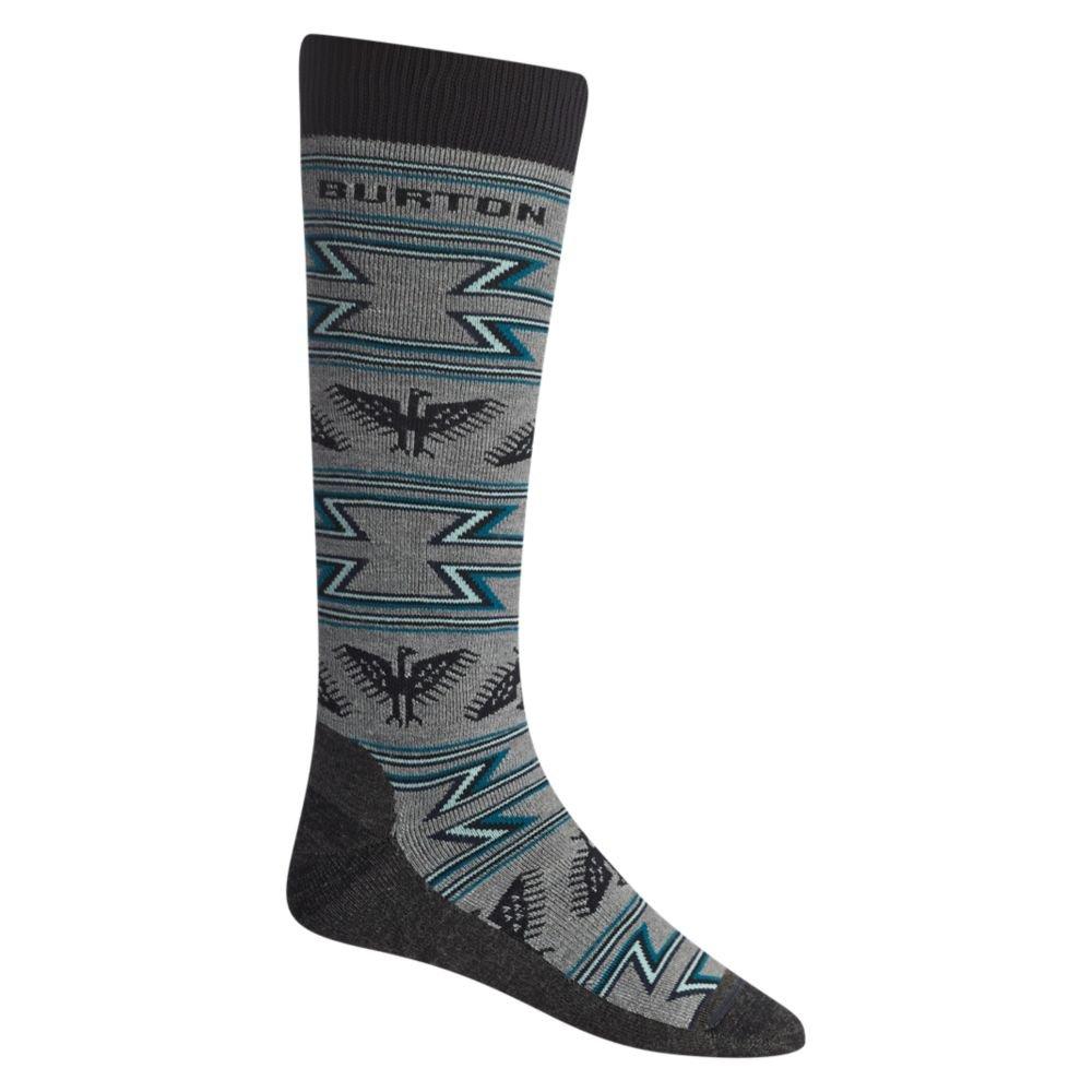 Burton Mens Ranger Socks