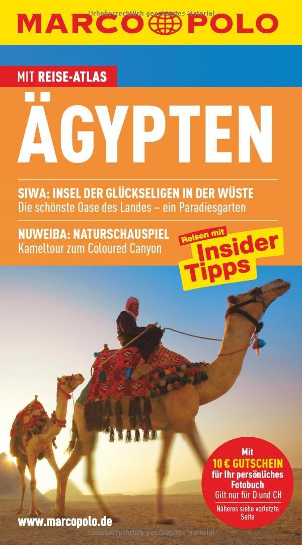marco-polo-reisefhrer-gypten