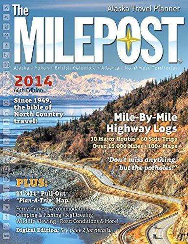 Milepost - 7