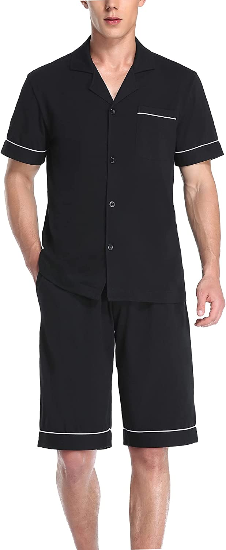 100 Best Men Pajama Sets Pjs Ideas Pajama Set Cotton Pajama Sets