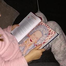 Cuentos de Buenas Noches para Niñas Rebeldes: Amazon.es: Elena Favilli, Francesca Cavallo: Libros