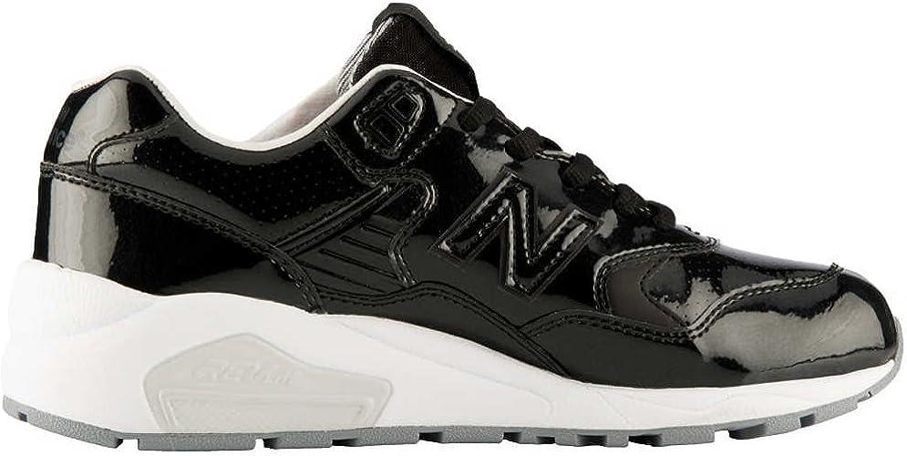 new balance wrt580 w chaussures