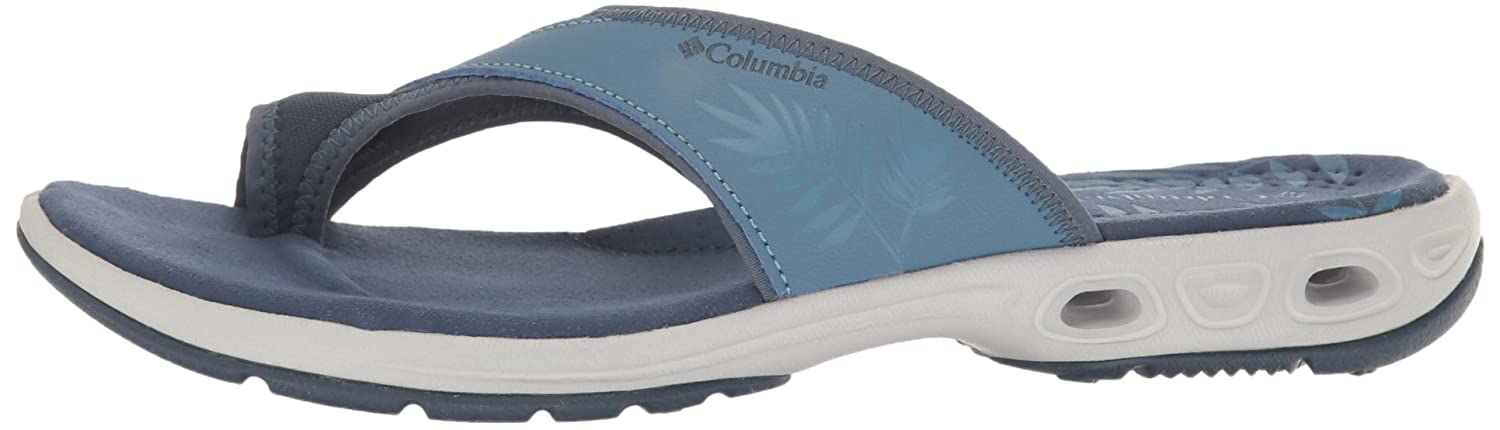 Amazon.com | Columbia Women's Kea Vent Athletic Sandal | Sport Sandals &  Slides