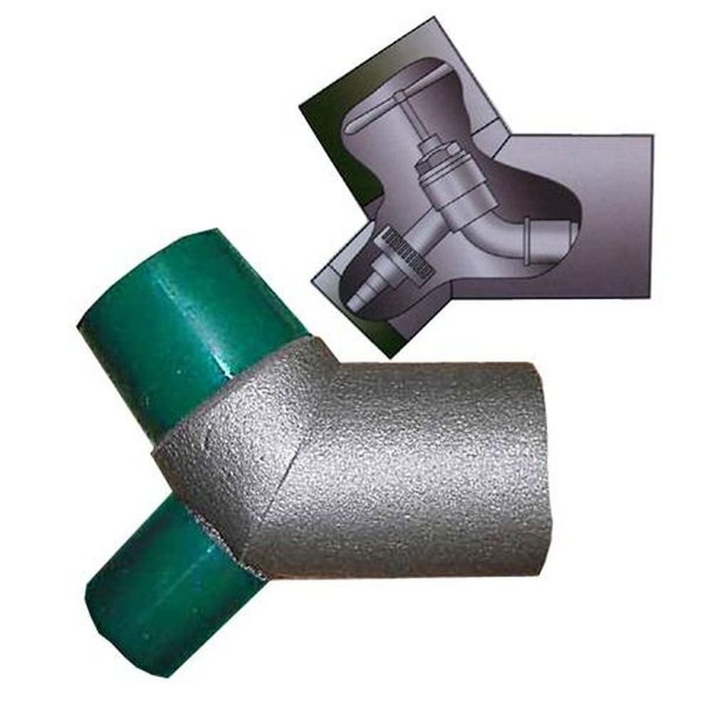 Outside Insulating Tap Cover: Amazon.co.uk: DIY & Tools