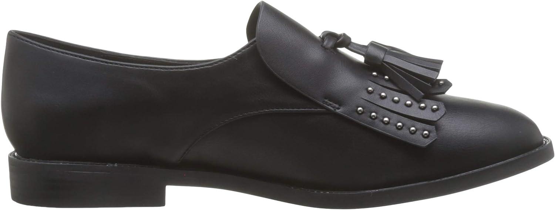 Loafer BATA 5116289 Mocassins Femme