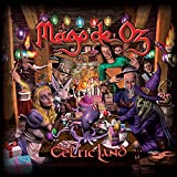 Celtic Land by Mago De Oz