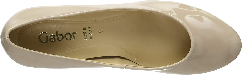 Escarpins Femme Gabor Shoes Gabor Fashion