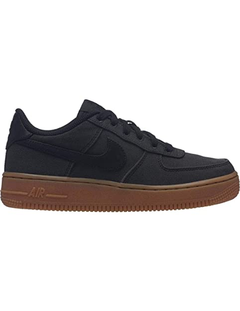 Air Force Lv8 Nike 1 Deporte Hombre De StylegsZapatillas Para 3TFKc1Jul5