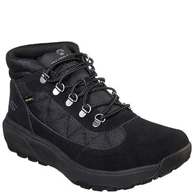 b92f45215e2be Skechers Men's Hiking Shoes: Amazon.co.uk: Shoes & Bags