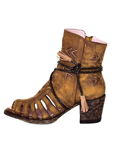 Womens Singing Brooke 7 Top Boots