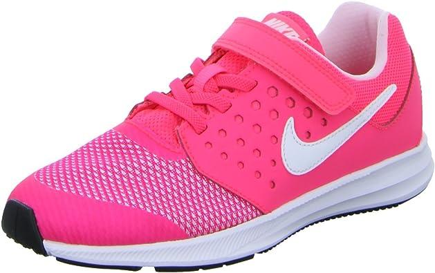 chaussures nike pour les filles