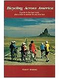 Bicycling Across America