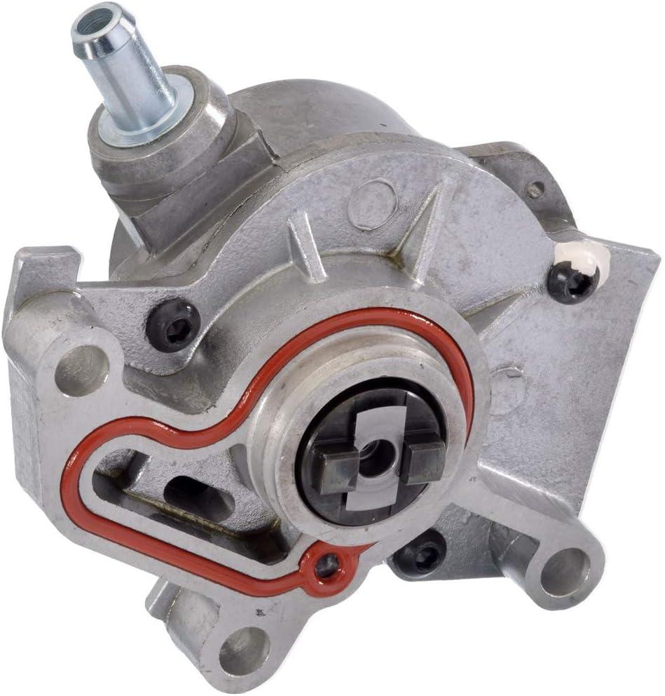 Pierburg 7 24808 05 0 Unterdruckpumpe Bremsanlage Auto