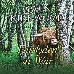 Fairlyden at War