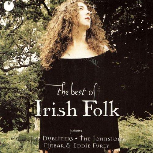 Best of Folk High quality New mail order Irish