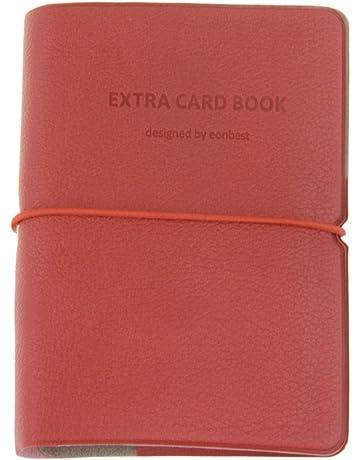 Der Herr der Ringe Lembas Karten-Etui Standard