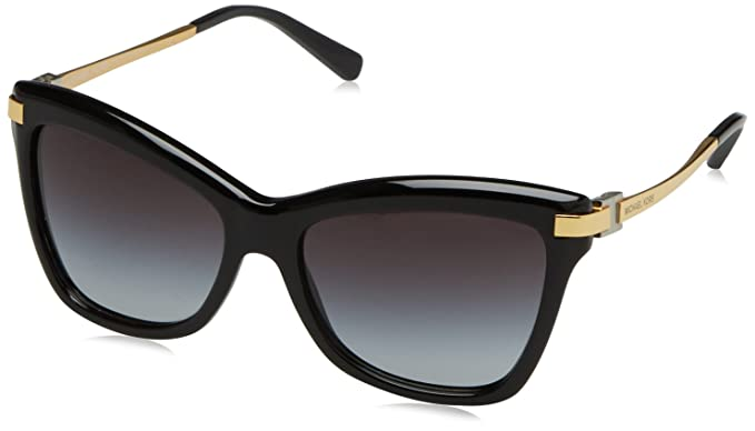 Amazon.com  Michael Kors AUDRINA III MK2027 Sunglasses 317111-56 ... 2e775db116